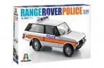 1-24-Police-Range-Rover