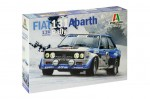 1-24-FIAT-131-Abarth-Rally