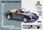 1-24-Porsche-Carrera-Gabrio