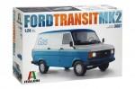 1-24-FORD-TRANSIT-Mk-2