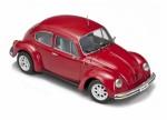 1-24-VW1303S-Beetle
