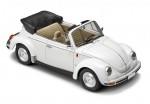 1-24-VW1303S-Beetle-Cabriolet
