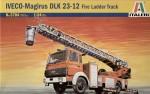 1-24-Fire-Ladder-Truck-Iveco-Magirus-DLK