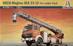 1-24-Fire-Ladder-Truck-Iveco-Magirus-DLK