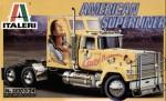 1-24-American-Superliner