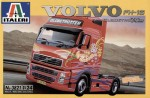 1-24-Volvo-FH-16-Globetrotter-XL