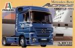 1-24-Mercedes-Benz-Actros-1854