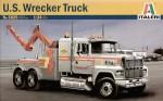 1-24-U-S-Wrecker-Truck