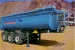 1-24-Dumper-Trailer