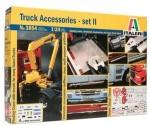 1-24-Truck-Accessories-set-II