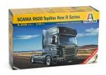 1-24-Scania-R-620-Topline-New-R