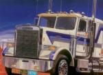 1-24-Freightliner-FLC