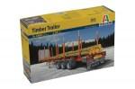1-24-Timber-Trailer