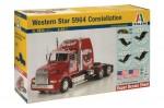 1-24-Western-Star-5964-C-