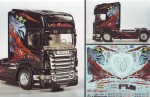 1-24-Scania-R-73-Griffin