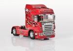 1-24-Scania-R-560-V8