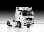 1-24-MB-Actros-MP3
