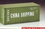 1-24-Shipping-Container-20Ft