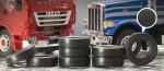 1-24-Truck-Rubber-Tyres