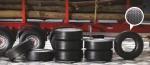 1-24-Trailer-Rubber-Tyres