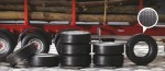 1-24-Trailer-Rubber-Tyres