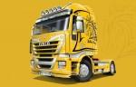 1-24-Iveci-Stralis-Yellow-Devill
