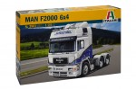 1-24-MAN-F-2000-6x4
