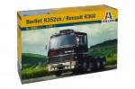 1-24-Berliet-R-352-Renault-R360