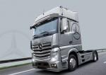 1-24-Mercedes-Benz-Actros-MP4-Gigaspace
