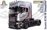 1-24-Scania-R730-V8-Streamline
