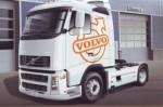 1-24-Volvo-FH-16-520-Sleeper-Cab-