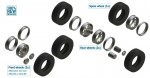 1-24-EUROPEAN-TRACTORS-TYRES-and-RIMS