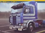1-24-Scania-143M-Topline-4x2