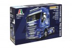 1-24-IVECO-HiWay-40th-Iveco-Anniversary