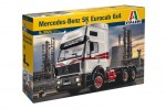 1-24-MERCEDES-BENZ-SK-EUROCAB-6x4