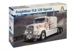 1-24-FREIGHTLINER-FLD-120-SPECIAL