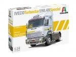 1-24-IVECO-TURBOSTAR-190-48-SPECIAL