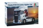 1-24-Scania-R730-Streamline-Highline-Cab
