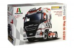 1-24-IVECO-HI-WAY-E5-ABARTH