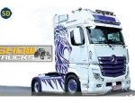 1-24-Mercedes-Benz-ACTROS-MP4-Giga-Space