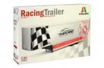 1-24-Racing-Trailer