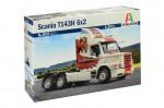 1-24-Scania-T143H-6x2