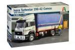 1-24-IVECO-Turbostar-190-42-Canvas