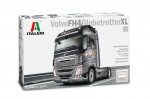 1-24-VOLVO-FH4-GLOBETROTTER-XL