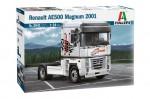 1-24-Renault-AE500-Magnum-2001
