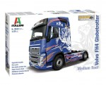 1-24-VOLVO-FH4-Globetrotter-Medium-Roof