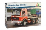 1-24-Mercedes-Benz-2238-6x4