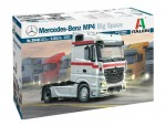 1-24-Mercedes-Benz-MP4-Big-Space