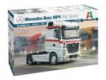 1-24-Mercedes-Benz-MP4-Big-Space