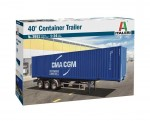1-24-40-Container-Trailer